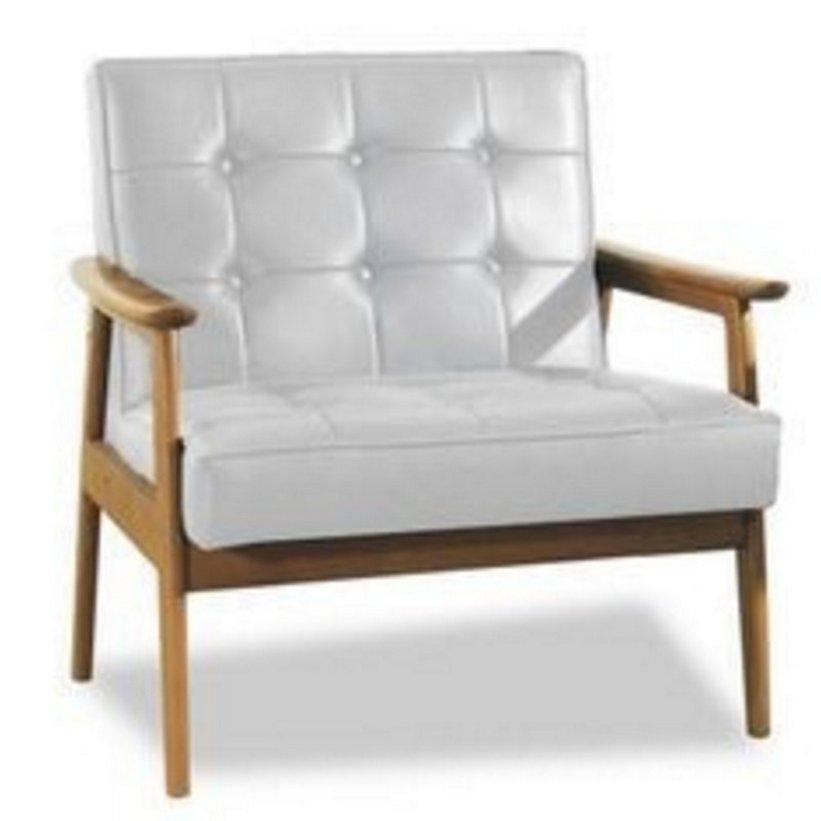 sofa ruang tamu kantor 1