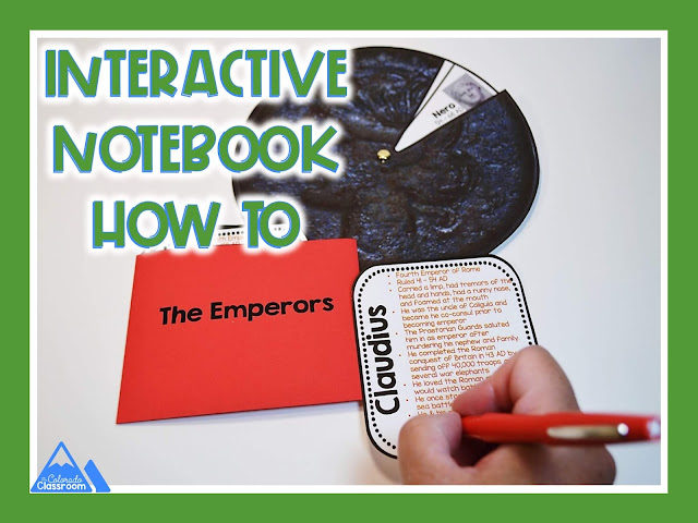 interactive-notebook-how-to