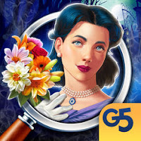 The Secret Society - Hidden Mystery Unlimited Diamond MOD APK