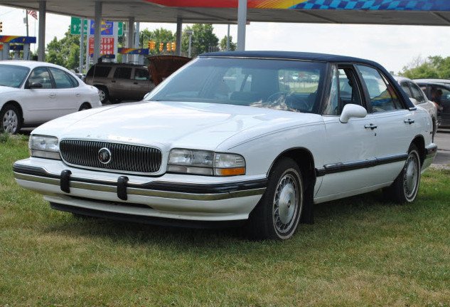 Buick Lesabre Engine Diagram 91 Get Free Image About Wiring Diagram