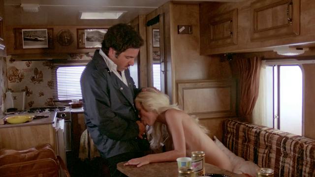 Fast Cars Fast Women (1981)