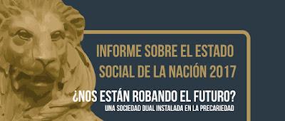 https://www.mayoresudp.org/wp-content/uploads/2017/03/Informe-sobre-el-Estado-Social-de-la-Naci%C3%B3n.pdf