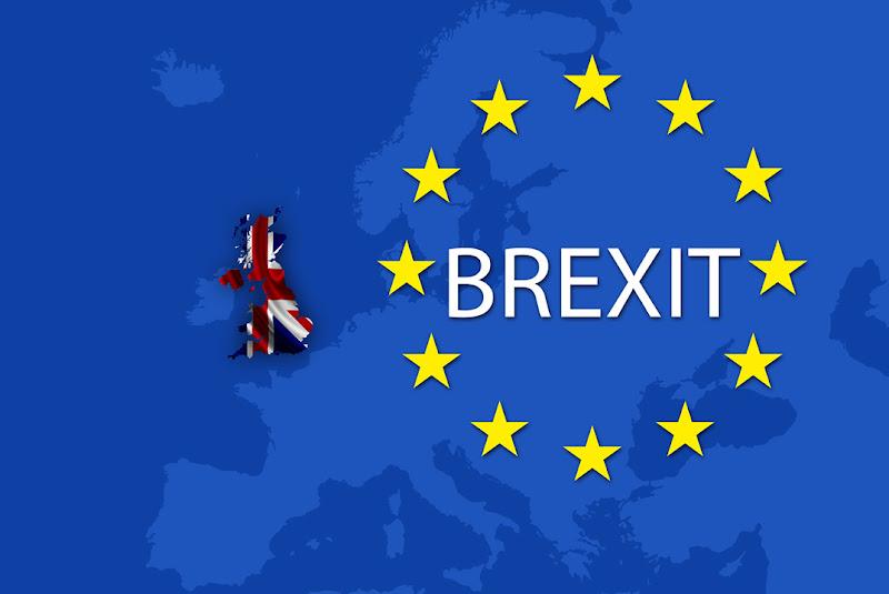 L'Union Européenne effrayée par le Brexit