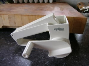 Zylizz Cheese Grater
