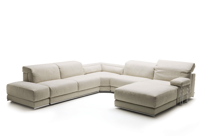divano Joe