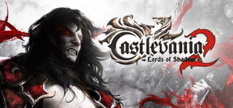 Castlevania: Lords of Shadow 2 Download Free PC