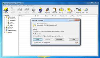 برنامج, تحميل, الملفات, انترنت, داونلود, مانجر, Internet ,Download ,Manager, اخر, اصدار