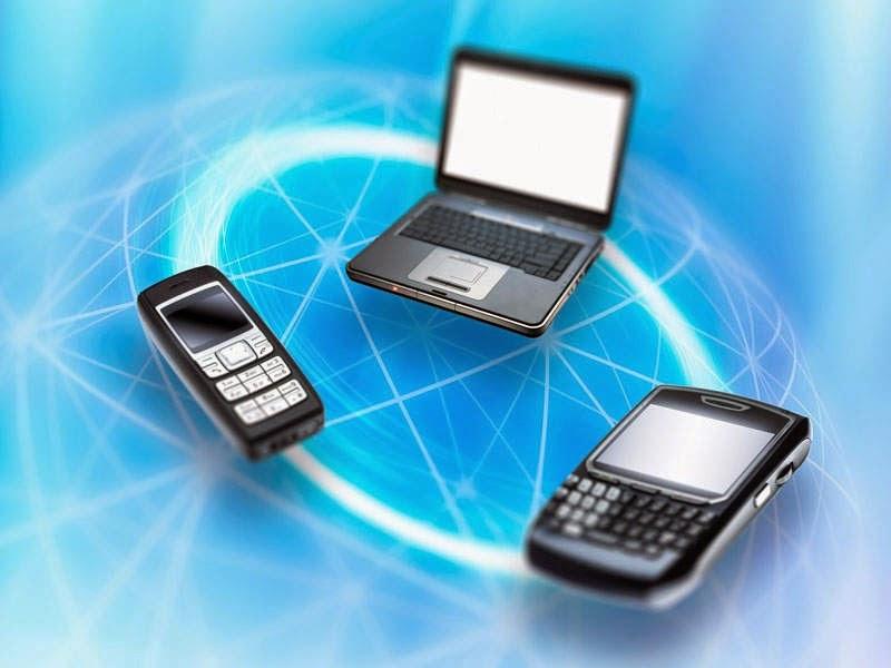 Problem Seputar Internet-Handphone dan Solusinya