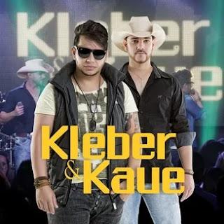 Baixar Tô Vendo Que Você Tá Bem – Kleber e Kaue Grátis