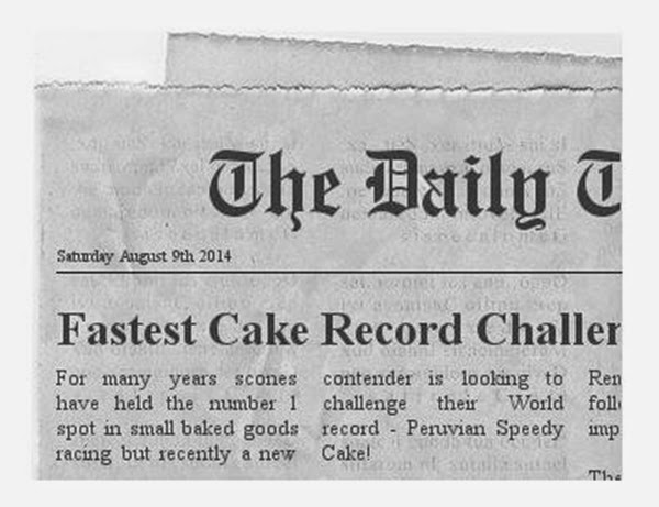 fastest-cake-in-the-world