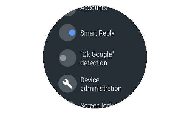 Google App's Latest Update Fixed Laggy Ok Google Android Wear Performance