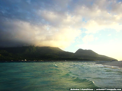 camiguin,white island,islet,white sand,philippine travel,philippine mapping,schadow1 expeditions,backpacking
