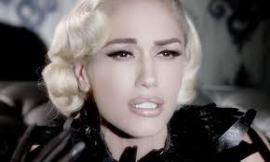 Gwen Stefani lança clipe de Misery