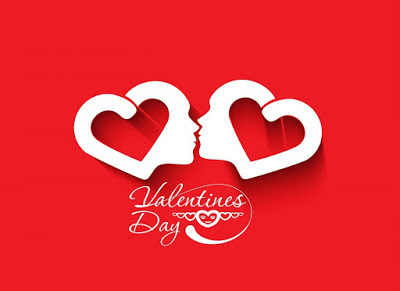 Happy Valentines Day Whatsapp Pic