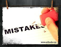 http://www.ardiands.com/2016/03/10-mistakes-with-their-blogs.html