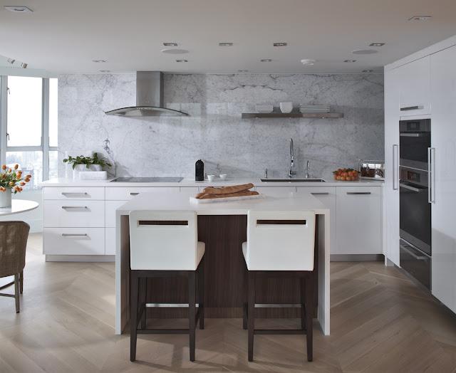 Patricia gray interior design blog for Interior design firms uk