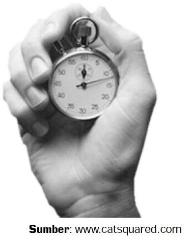 Alat Ukur Besaran Waktu : besaran, waktu, Pintar, Pelajaran, Sistem, Pengukuran,, Ukur,, Besaran, Pokok, Turunan,, Konversi, Satuan, Ampuh, Memahami, Matematika, Dengan, Mudah