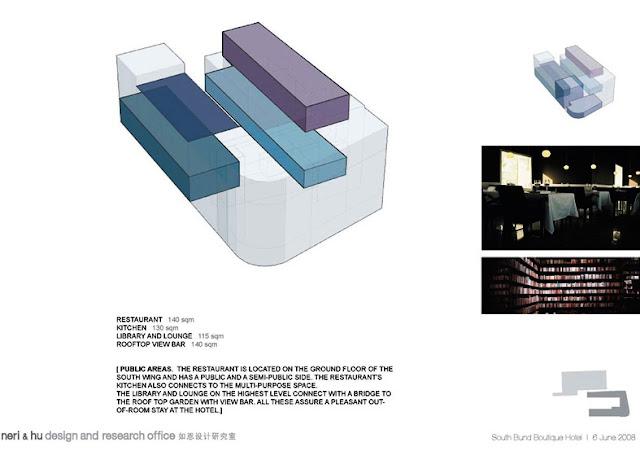 Les Plus Beaux Hotels Design Du Monde H 244 Tel The