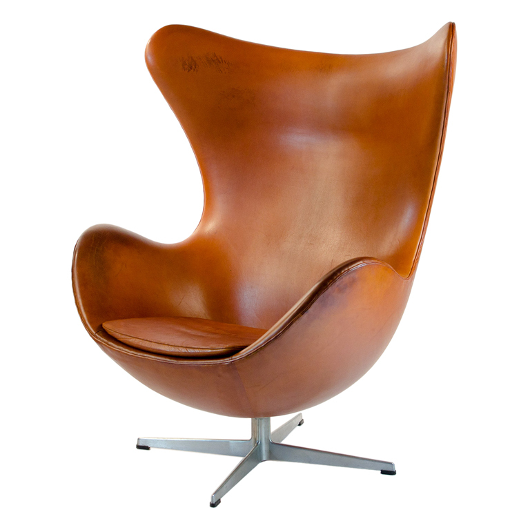 Mid Century Egg Chair Design Types Kitten Vintage Seven Great Style Lounge Chairs 1960