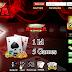 ArwanaQQ.com Agen Poker Online Tanpa Robot