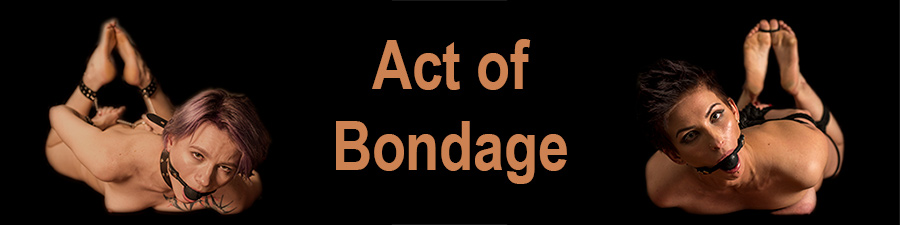 Act of Bondage