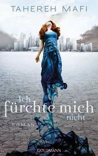 http://lielan-reads.blogspot.de/2013/01/rezension-tahereh-mafi-ich-furchte-mich.html