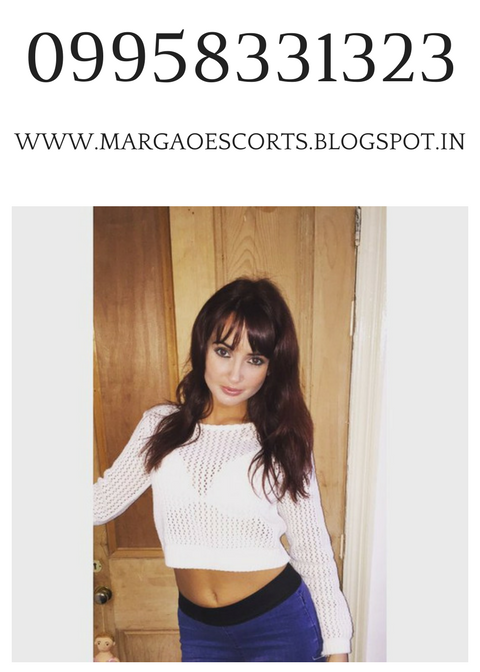 mature female escorts incall escort girls