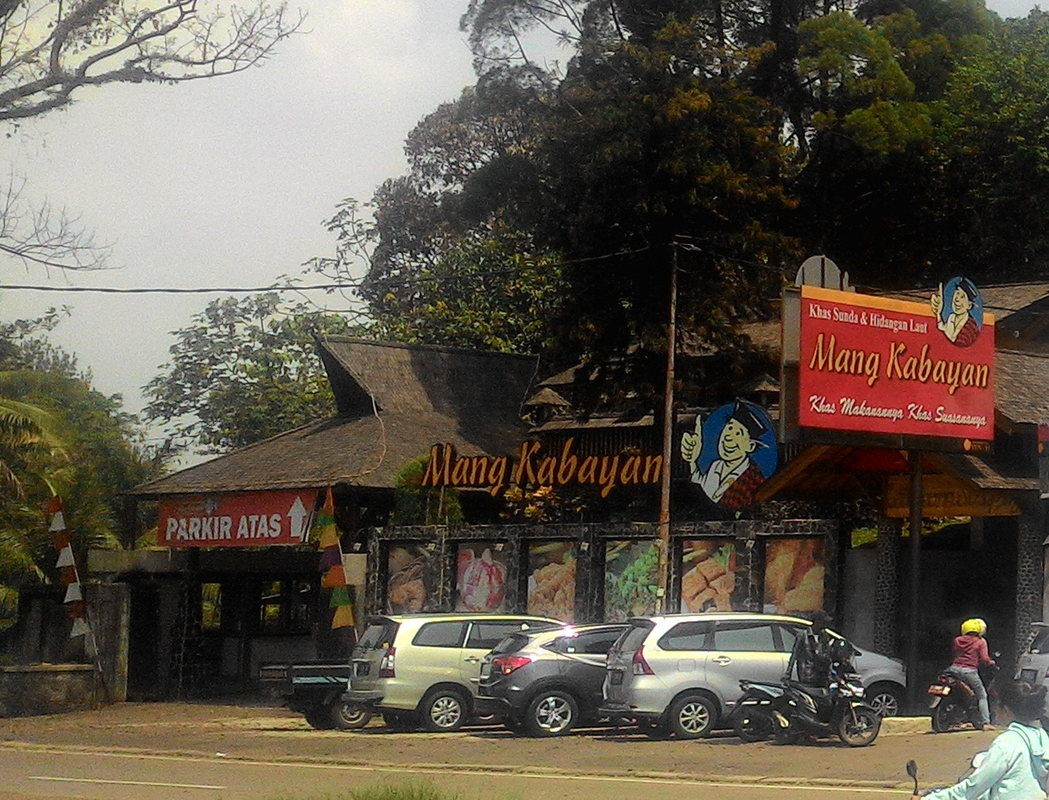 http://mangkabayan68.blogspot.co.id/2016/06/salabenda-bogor.html