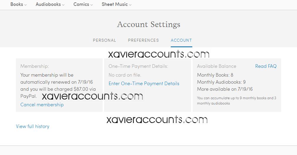Rapidgator free account / Winklevoss zwillinge