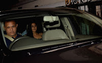 Katrina Kaif Spotted at Airport in Black Tank Top and Denim Jeans in Mumbai (5).jpg