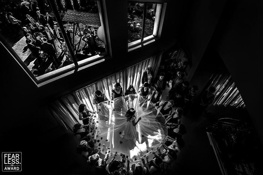 le-best-foto-di-nozze-12