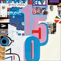 PAUL WELLER - Studio 150