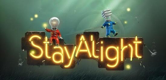 Stay Alight Apk