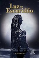http://www.blogpedrogabriel.com/2017/11/resenha-luz-na-escuridao-de-romulo.html