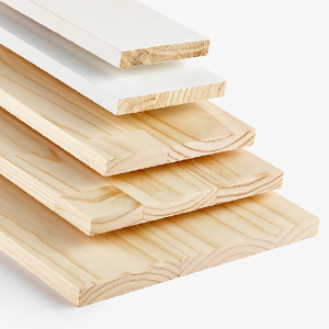Global Appearance Boards Market 2020 Industry Trends – Builder's Choice,  Welldonewood, Alexandria Moulding, Sure-Wood Forest Products, Mendocino –  Owned