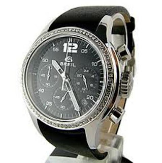 Proper Care For Your Breitling Watches