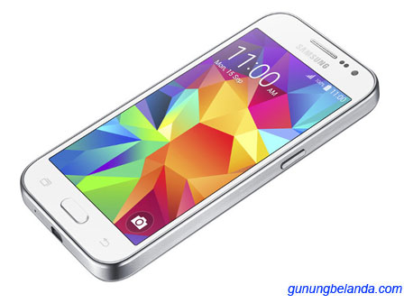 Firmware Download Samsung Galaxy Core Prime TD-LTE SM-G360GY