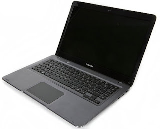 Toshiba Satellite U840 Driver Download