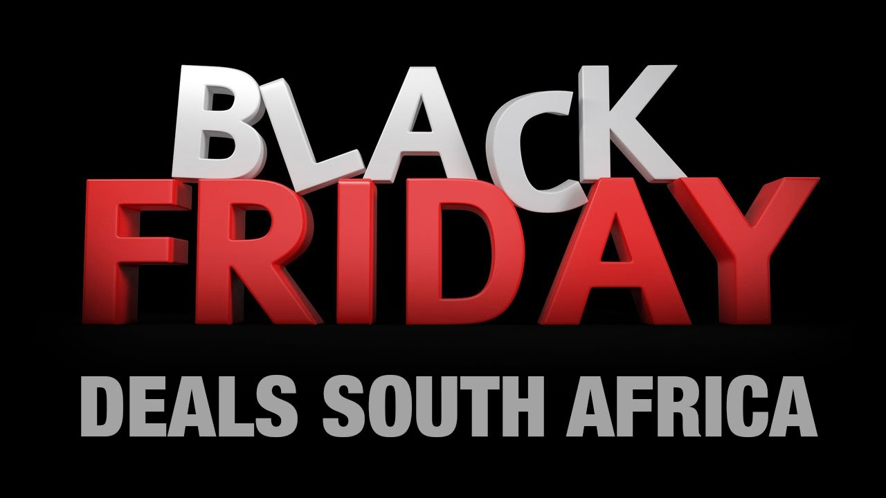 list of 450 stores offering black friday 2018 deals in south africa blackfriday the edge search. Black Bedroom Furniture Sets. Home Design Ideas