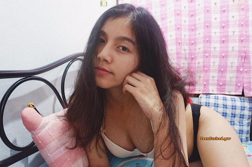 4H5rQIF0itw wm - 60+ asian teen cute nude selfie show hair pussy 2020
