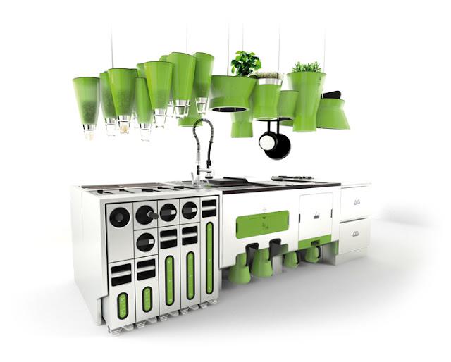 cocina ecologica3
