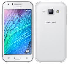 Samsung Galaxy J1 SM-J100G V4.4.4 Firmware Direct Download Link