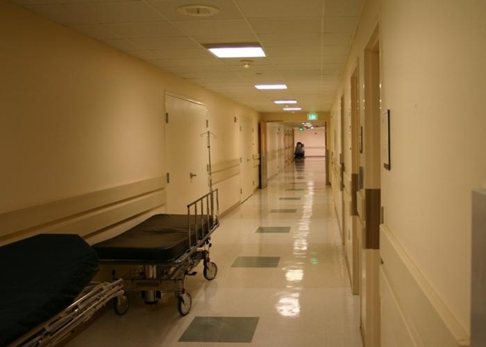 adaptacja-do warunkow-szpitala