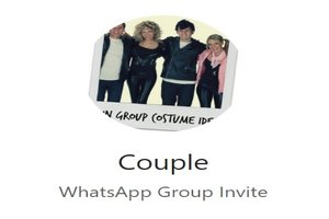 couples_whatsapp_group