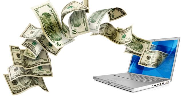 soldi facili internet fare soldi creando webinar
