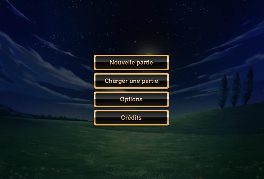 [Moteur de jeu] Le moteur RPG 2D de Suisei Capture001