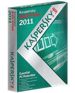 kaspersky mobile antivirus license key