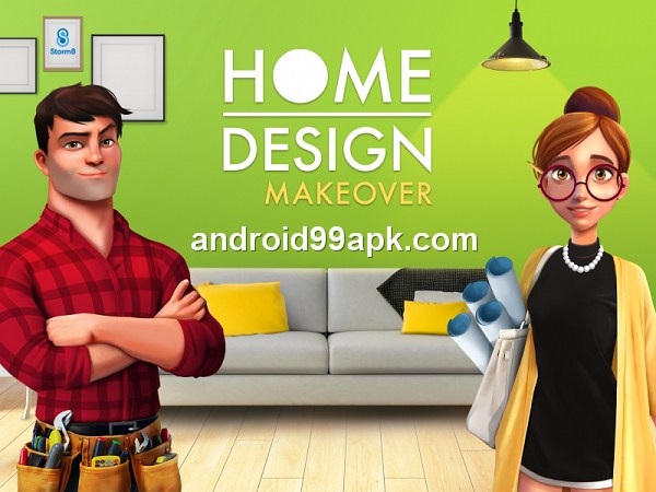 android apk free, mod games, android games
