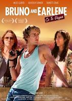 Bruno y Earlene, film