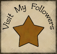 Please Visit My Followers